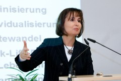 Foto: Sto-Stiftung / Christoph Große