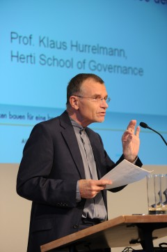 Fotos: Sto-Stiftung/Peter Himsel