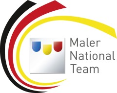 logo_malernationalteam