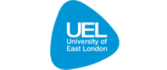 university_of_east_london