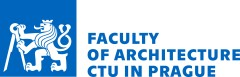 faculty_of_architecture